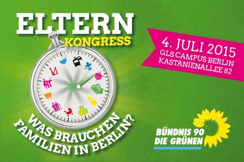 gruene_elternkomgress_banner_486x324